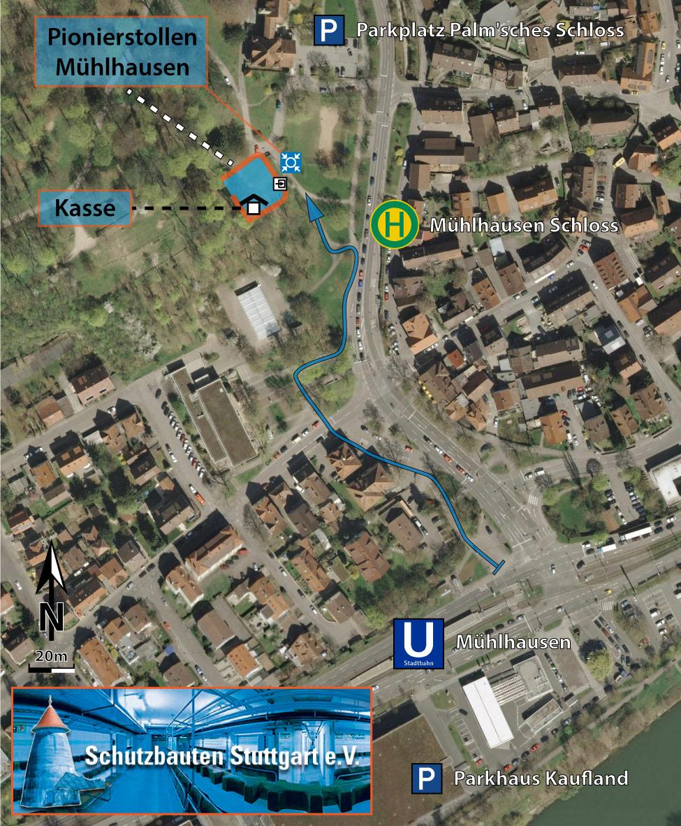 http://www.schutzbauten-stuttgart.de/portals/0/Bilder/Verein/Pi-M%C3%BChlhausen_Stgt-Sat2009_Overlay1.jpg